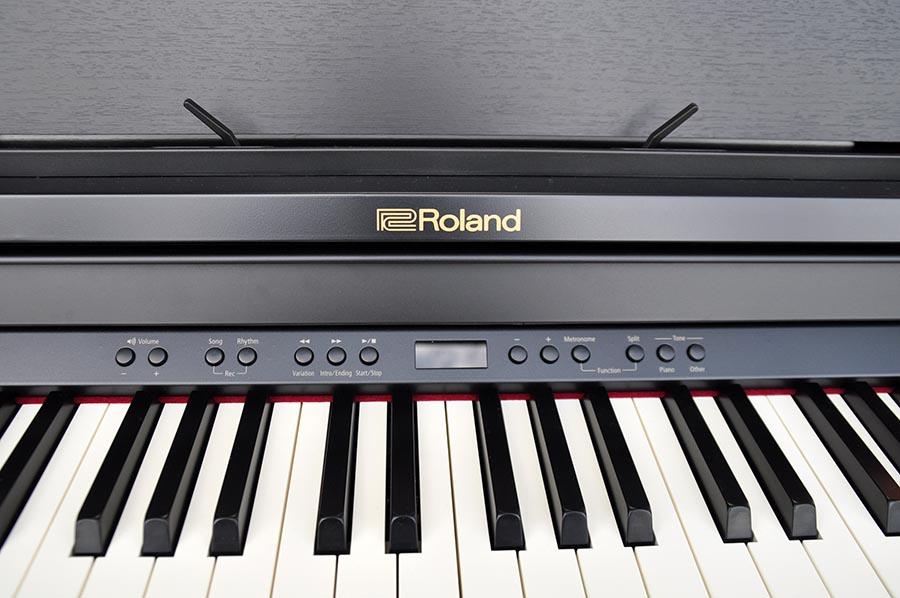Roland-EPianoModRP501R_01